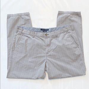 Tommy Hilfiger | Pants Custom Fit 38/30